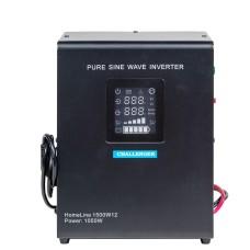 ІБП Challenger HomeLine 1500W12 Line-Interactive