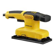 Вібраційна шліфмашина Stanley SS28 280Вт