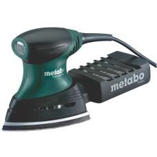 Багатофункціональна шліфмашина Metabo FMS 200 intec (600065500) 200Вт