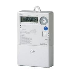Лічильник електроенергії Iskra МЕ172 D1/RS485