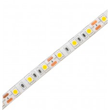 LED стрічка IEK LSR2-2-060-65-3-03 3м LSR-5050W60-14.4-IP65-12В