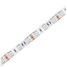 LED стрічка IEK LSR2-3-060-65-3-03 3м LSR-5050RGB60-14.4-IP65-12В
