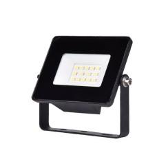 LED прожектор Lectris 1-LС-3001 10Вт 900лм 6500K 185-265В IP65