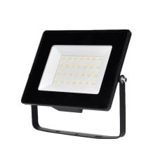 LED прожектор Lectris 1-LС-3003 30Вт 2600Лм 6500K 185-265В IP65