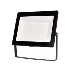 LED прожектор Lectris 1-LC-3005 100Вт 8800Лм 6500K 185-265В IP65