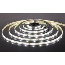 LED-стрічка LSL-601 3528 IP20 GEEN