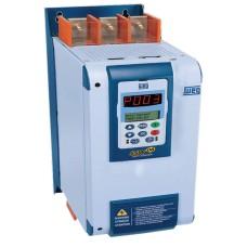 Пристрій плавного пуску WEG 004658101 SSW06 255 T 2257 ESZ 380V 255A/132kW