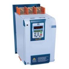 Пристрій плавного пуску WEG 004658104 SSW06 412 T 2257 ESZ 380V 412A/220kW