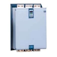 Пристрій плавного пуску WEG 004658107 SSW06 670 T 2257 ESZ 380V 670A/355kW