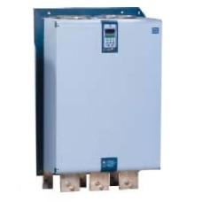 Пристрій плавного пуску WEG 004658109 SSW06 950 T 2257 ESH2Z 380V 950A/500kW