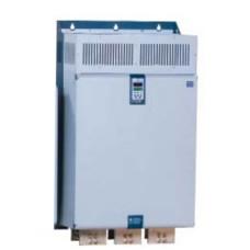 Пристрій плавного пуску WEG 004658111 SSW06 1400 T 2257 ESH2Z 380V 1400A/710kW