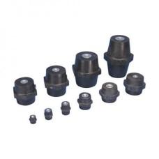 Опорний ізолятор ISO TP 75M12