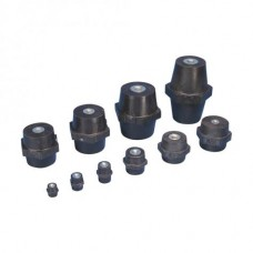 Опорний ізолятор ISO TP 80M16