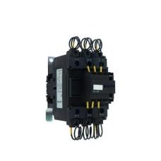 Контактор для комутації конденсатора до 40 кВАр