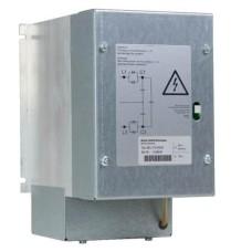 Тиристорный модуль BEL-TS для коммутации 3ф конденсаторов до 100 кВАр 400В (690В по запросу)