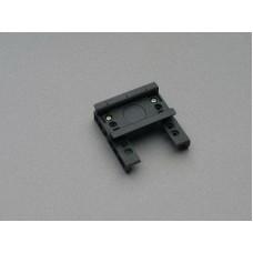 DIN-рейка для встановлення на адаптер, ширина 54 мм