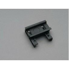 DIN-рейка для встановлення на адаптер, ширина 63 мм