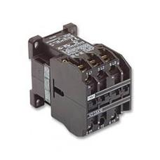 Контактор силовий 11кВт, 3Р, 24В, 50Гц