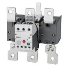 Теплове реле MT-400 S (3K), 265А, діапазон регулювання, (200-330A)