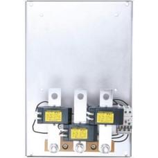 Теплове реле MT-800 S (3K), 660А, діапазон регулювання, (520-800A)