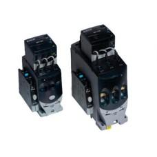 Контактор для комутації конденсаторів до 5 кВАр MO
