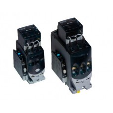Контактор для комутації конденсаторів до 80 кВАр MO C80 kVAr