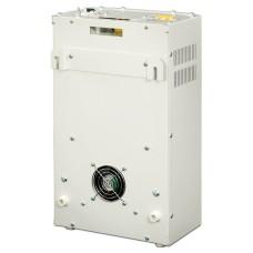 Стабілізатор напруги Constanta Prime СНТО-18000 (80А)