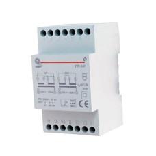Дзвінковий трансформатор General Electric TR+S 40ВА 12/24 В AC