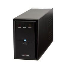 ДБЖ LogicPower LPM-U1100VA 770Вт