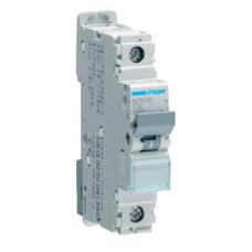 Автоматичний вимикач NCN132 (1р, С, 32А) Hager