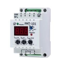 Реле контролю струму РМТ-101