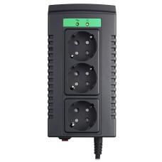 Стабілізатор напруги APC Line-R LS1500-RS