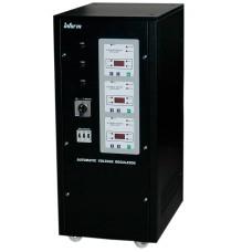 Трифазний стабілізатор INFORM Digital 30 STD 815233030001