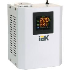 Стабілізатор напруги настінний IEK Boiler 0,5кВт