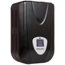 Стабілізатор напруги настінний IEK Extensive 8кВт