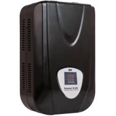 Стабілізатор напруги настінний IEK Extensive 10кВт