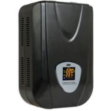 Стабілізатор напруги настінний IEK Extensive 12кВт