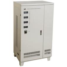Стабілізатор напруги IEK СНИ3- 60кВт