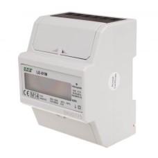 Лічильник електроенергії ЛЕ-01M (LE-01M)