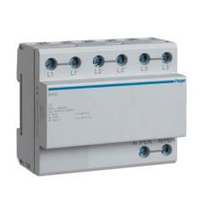 Розрядник Hager SP320