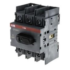 Модульний вимикач навантаження ABB 1SCA105004R1001 OT100F3