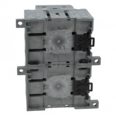 Перемикач навантаження ABB 1SCA105369R1001 OT63F4C