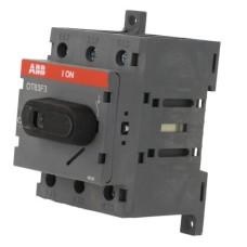 Модульний вимикач навантаження ABB 1SCA105332R1001 OT63F3