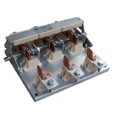 Перемикач Елекон Q060103001 П-2М серії