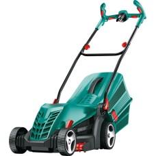 Електрична газонокосарка Bosch ARM 37