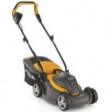Електрична газонокосарка Stiga Collector 35 E