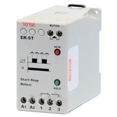 ER-ST імпульсне реле (крокові бістабільності)