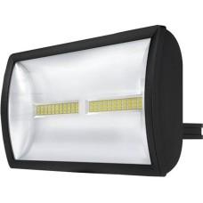 Прожектор Theben LED theLeda E30L BK 30Вт IP55 чорний