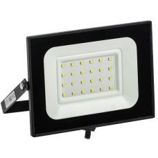 Світлодіодний прожектор IEK СДО 06-30 IP65 6500K