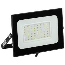 Світлодіодний прожектор IEK СДО 06-50 IP65 6500K